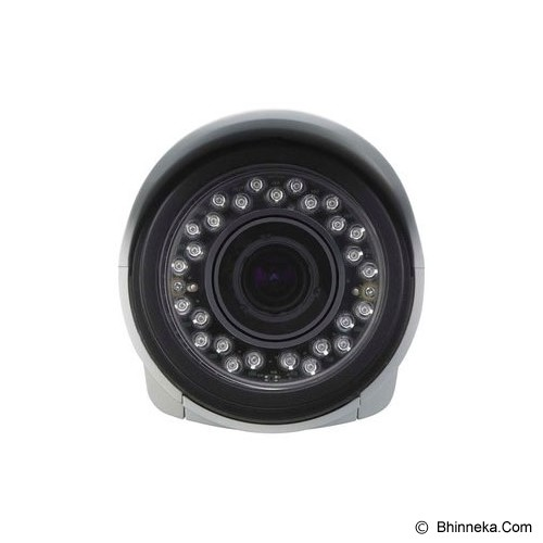 SONY IP Camera [SNC-CH280] - Ip Camera